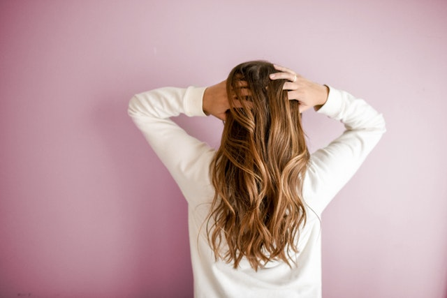 Are Stem Cells Reason to Blame for the Hair Loss?